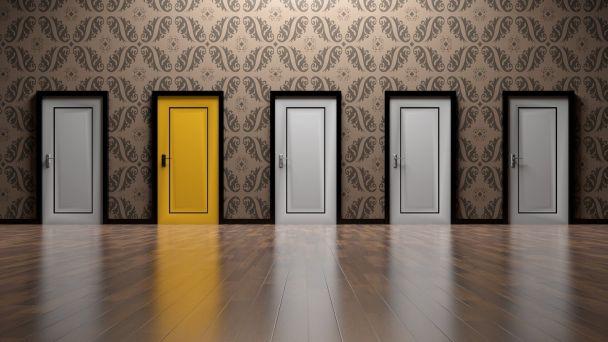 Deň otvorených dverí v samospráve