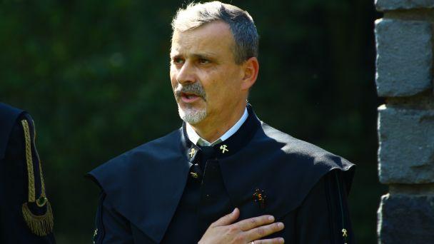 Rudolf Podoba sa vzdal poslaneckého mandátu