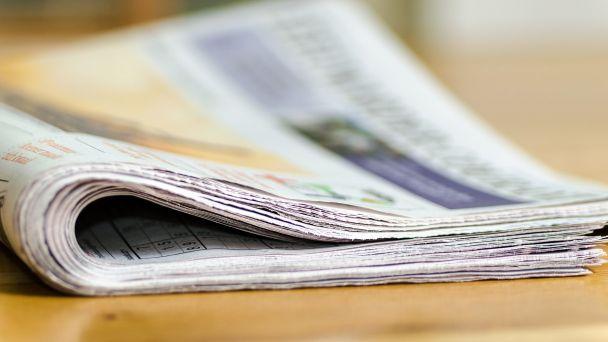 Anketa: Pomôžte zlepšiť noviny Handlovský hlas