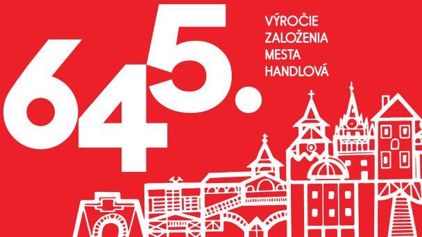 Zapojte sa do pravidelnej súťaže k 645. výročiu mesta
