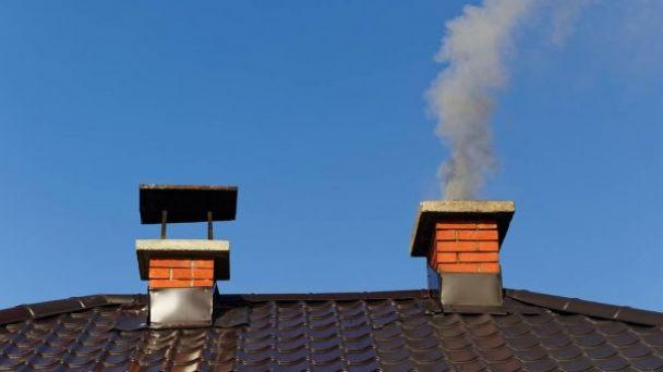 Dobrovoľní hasiči budú kontrolovať komíny