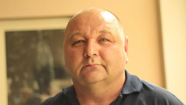 Paralympionik Peter Moravčík získal svetové uznanie