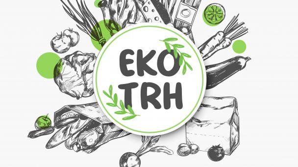 Pozývame na výstavu EKO TRH 2021