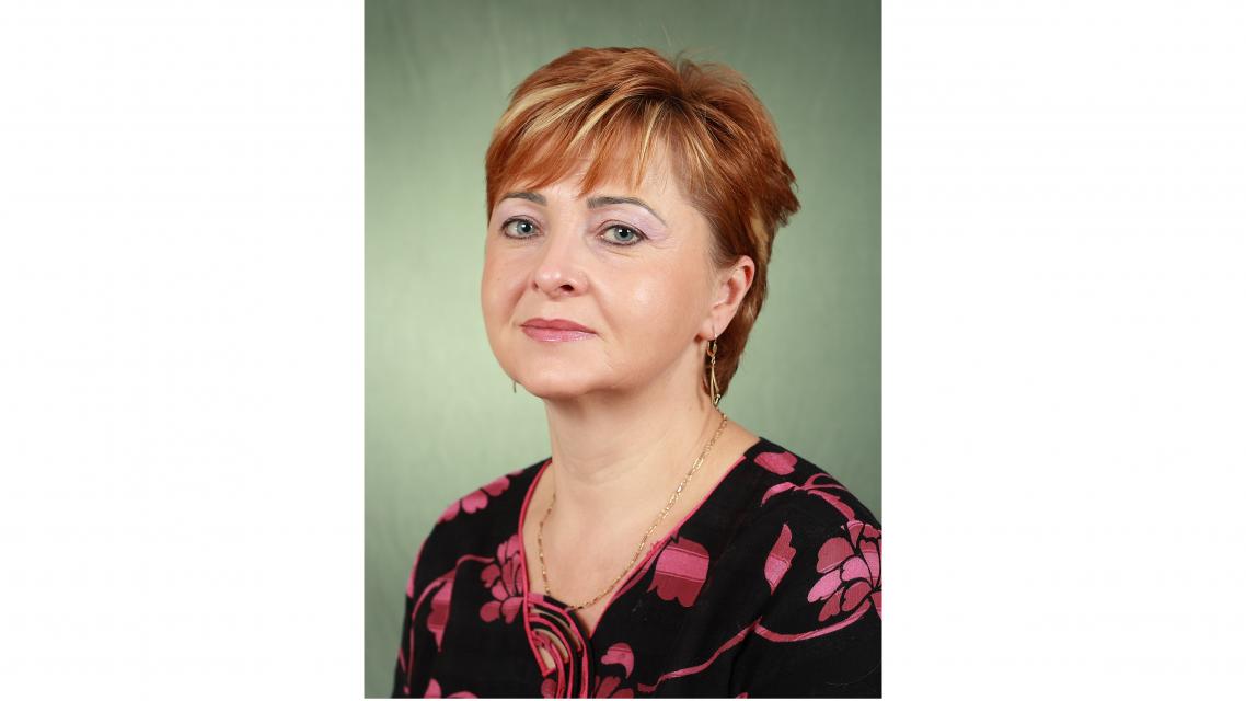 Novou poslankyňou sa stane Jarmila Podobová