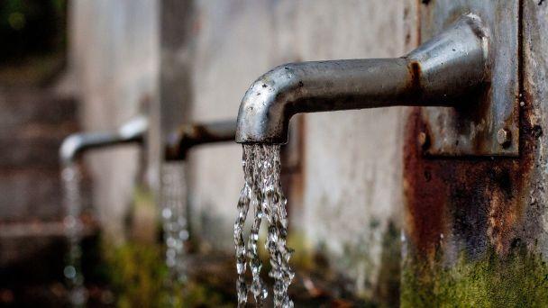 V utorok bude v časti mesta dočasná odstávka vody