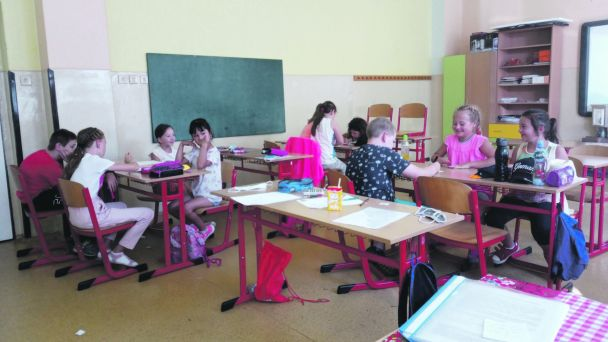 Spoločný obecný úrad bude zastrešovať ďalšiu školu
